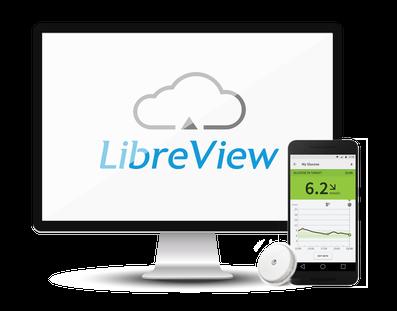 LibreView