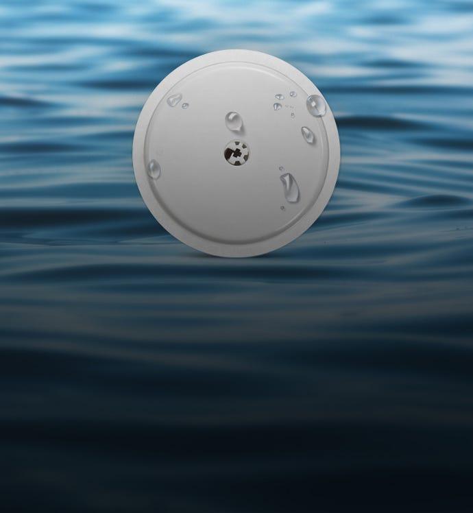 sensor-water-resistent